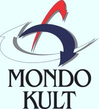 MONDO-KULT
