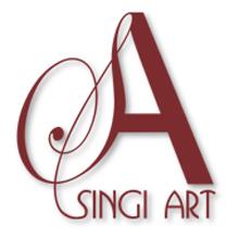 SINGI-ART