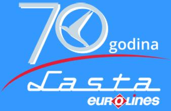 lasta_logo1