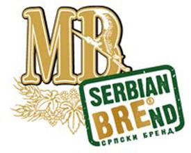 logo_mbpivo